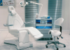 Scaune pedichiura,tratament