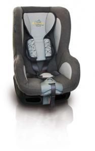Scaun auto X lander X Car Toddler