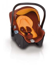 Scaun auto/scoica X lander X Car Baby