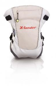 Marsupi (kango)X-lander X-Carrier
