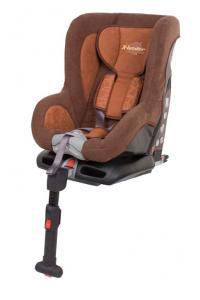 Scaun autoX lander X Car Toddler cu Isofix