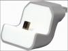 Incarcator Docking Station pentru smartphone cu Micro-USB