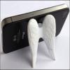 Suport angel pentru toate smartphone-urile