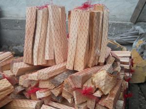 Gratar lemn