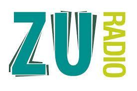 Reclama radio