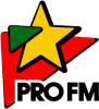 Difuzare spot radio - pro fm