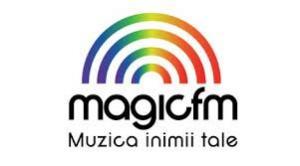 Magic fm radio