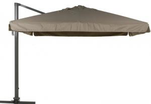 Umbrela de terasa