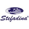 SC STEFADINA COMSERV SRL