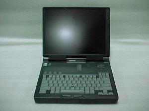 Reparatii laptop reparatii plasma