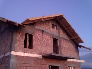 Case constructii