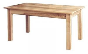 Producatori mobila lemn masiv