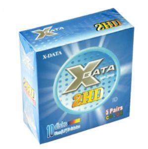 Disketa X-DATA