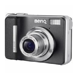 Camera foto digitala benq c1050