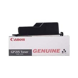 Canon gp215to toner for gp210/215