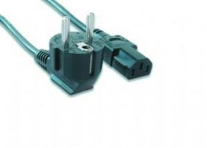 Cablu Alimentare PC 1.8m pc-186-6