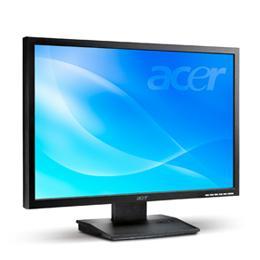 Monitor acer v223hqb