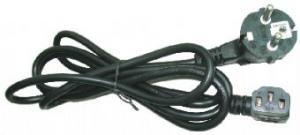 Cablu Alimentare PC 1m pc-186-6 VDE