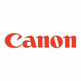 Canon pfi702pgy