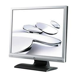 Monitor BENQ LCD 19