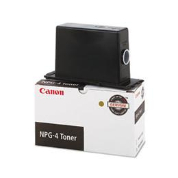 Canon npg4to toner for np4050/4080