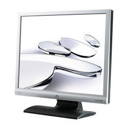 Monitor lcd benq 19