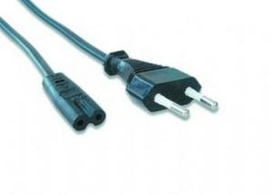 Cablu Alimentare Casetofon 1.8m PC-184-6