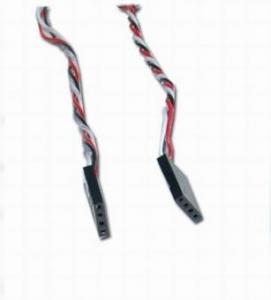 Cablu Audio CD-ROM 60cm CC-Audio