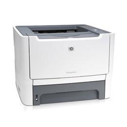 Hp cb366a printer laserjet p2015