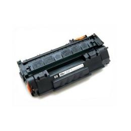 Hp c3909a toner for 5si/mx