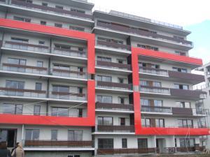 Apartament cu 2 camere cluj