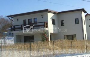 Casa de vanzare in Faget, Cluj Napoca