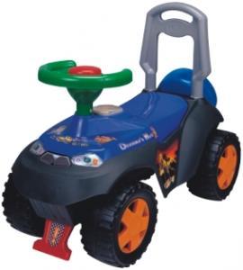 Masinuta Ride-On