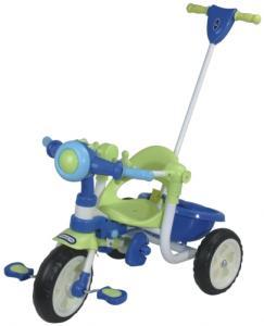 Tricicleta Copii-Sunnylove