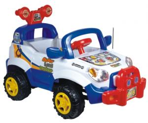 Acumulatori masinuta electrica copii