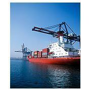 Transport de marfa import india