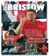 Erick Bristow poster