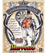 England's Glory poster