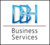 SC DBH BUSINESS SERVICES SRL