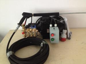 Pompa de apa auto