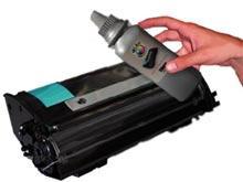 Refill cartuse laser 1000