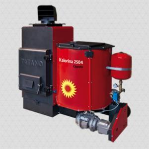 Ital generator