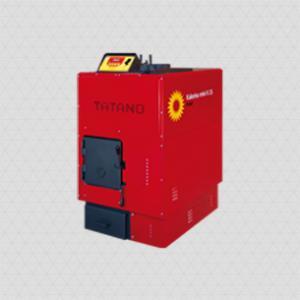 Solutie curatat centrale termice