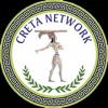 Creta Network Prest Srl