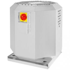 Ventilator exhaustare bucatarie