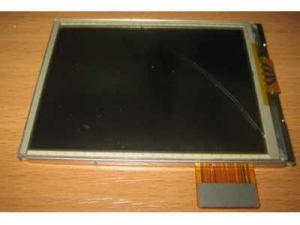 DISPLAY LCD LAPTOP 15.4 WIDE.DISPLAY SPART ?NOI AVEM SOLUTIA
