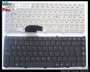 Tastaturi laptop orice model