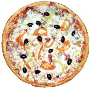 Comenzi pizza in craiova