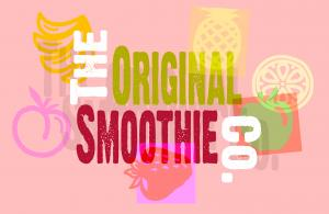 Fresh uri naturale smoothies