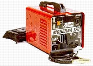 Modern construct s.r.l